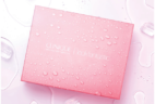 Lookfantastic x Clinique Limited Edition Beauty Box Available Now + Full Spoilers!