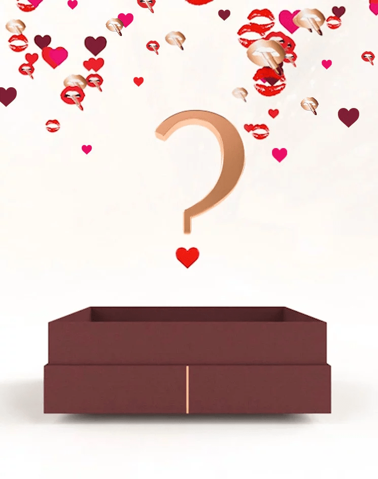 Charlotte Tilbury Magic Mystery Box Summer 2018 Available Now!