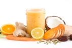 SmoothieBox Summer Sale: Get $10 Off Your First Box! LAST DAY!