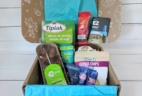 Little Life Box Subscription Box Review + Coupon – August 2018
