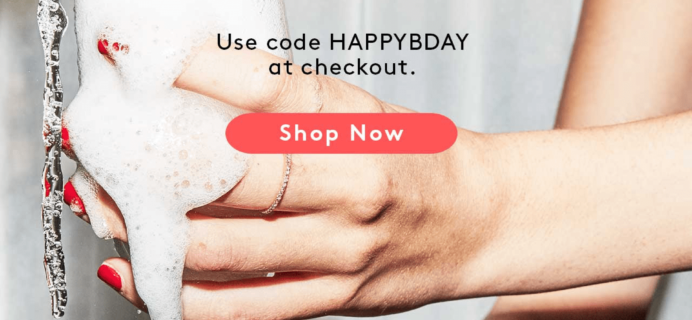 Winc Birthday Sale: Get 2 FREE Bottles With Purchase!