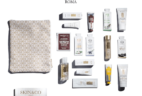 New $25 Skin & Co Roma Beauty Discovery Bag Available Now!