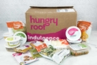 Hungryroot Meal Kit August 2018 Subscription Box Review
