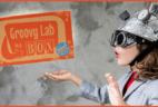 Groovy Lab In A Box Deal: Get 4 Free Boxes With Annual Subscriptions!