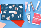Birchbox September 2018 Spoilers & Coupon – Sample Choice and Curated Box