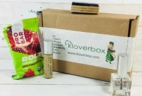 Kloverbox August 2018 Subscription Box Review & Coupon