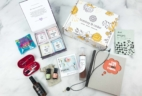 Bombay & Cedar August 2018 Subscription Box Review + Coupon