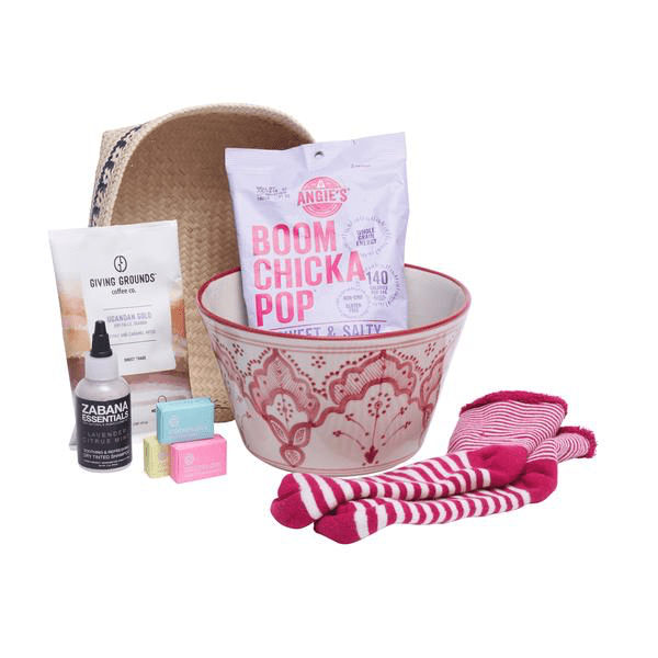 GlobeIn Artisan Gift Box Labor Day Sale: Get $15 Off Your First Box!