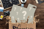 Vegan Cuts Mystery Makeup Box Available Now!