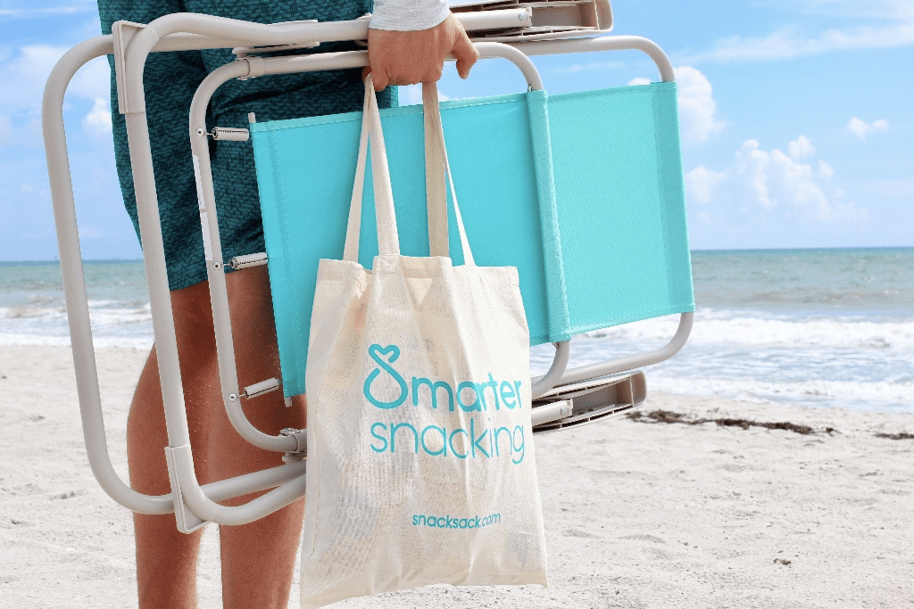 SnackSack Labor Day Coupon: Get 30% Off on Any Subscription!