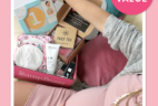 Bump Boxes Deal: Get A Free Box With Any $3+ Month Gift Subscription!