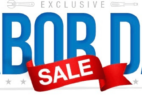 Toy Box Monthly Labor Day Sale: Save 20% OFF First Month!