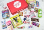 Japan Crate September 2018 Subscription Box Review + Coupon