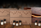 2018 Master of Malt Booze Advent Calendars Available For Pre-Order Now!