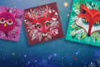 The 2018 Body Shop US Beauty Advent Calendars Available Now + Full Spoilers!