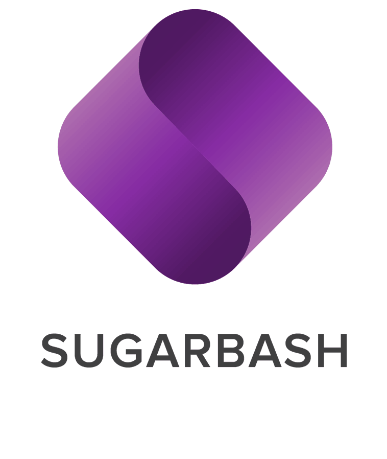 SugarBash Fall 2018 Spoiler!