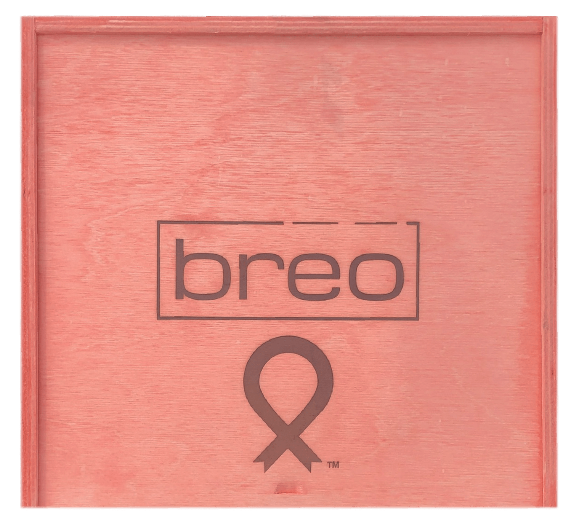 Breo Box Fall 2018 Spoiler #1 + Coupon