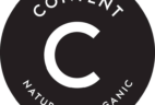 Content x Psychologies Real Beauty & Wellbeing AwardsCollections Available Now + Full Spoilers!