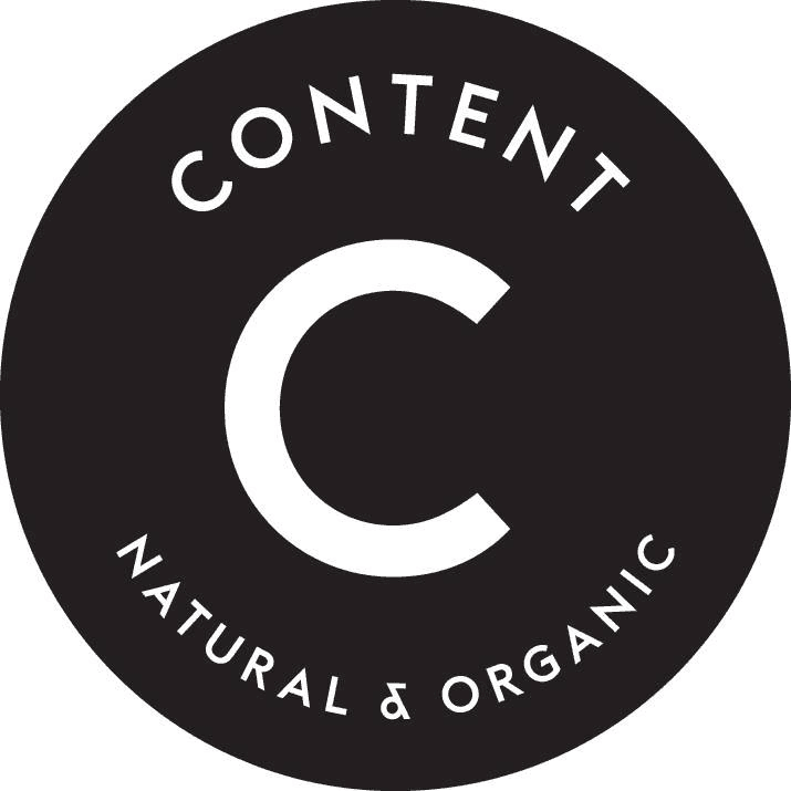 Content x Psychologies Real Beauty & Wellbeing Awards Collections Available Now + Full Spoilers!