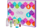 24 Days of Clinique 2018 Beauty Advent Calendar Coming Soon + Full Spoilers!