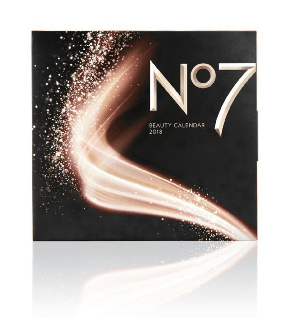 Boots No7 Advent Calendar 2018 Coming Soon!