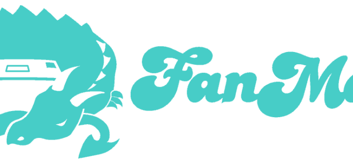 FanMail Subscription Closing!