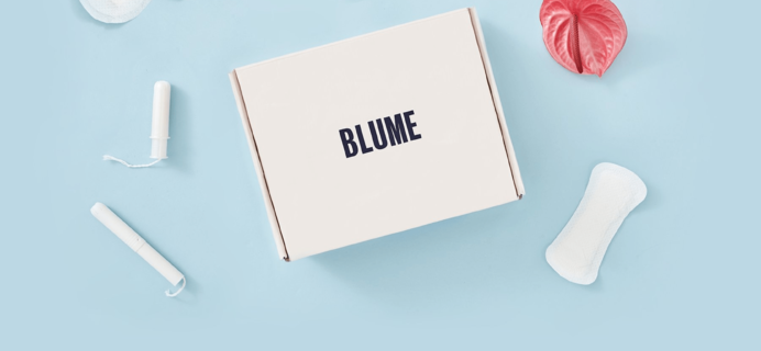 Blume Coupon: Get Free Jade Roller With Daydreamer and Meltdown Purchase!