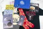 Geek Gear World of Wizardry August 2018 Subscription Box Review