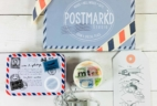 PostBox Subscription Box Review + Coupon – September 2018