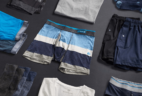 Stitch Fix Men Extras Available Now!