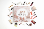 GLOSSYBOX Advent Calendar Available Now + Full Spoilers! {UK}