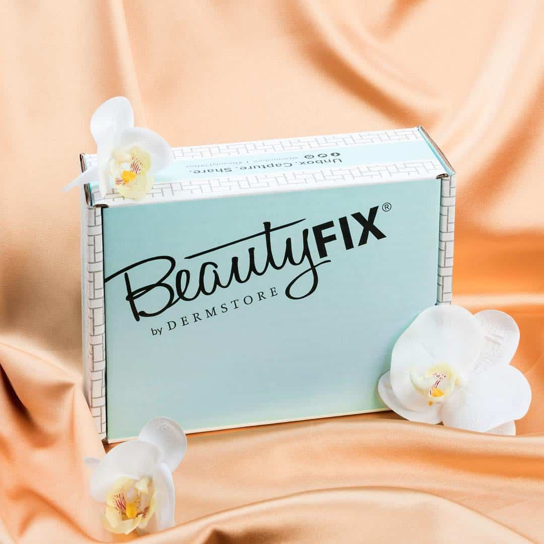 BeautyFIX Asian Beauty Limited Edition Box Coming Soon + Spoilers #3, 4, 5!