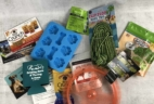 Pet Treater Deluxe Dog Pack Subscription Box Review + Coupon – August 2018