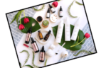 Beauty Heroes Limited Edition Ambassador Discovery Boxes Available Now + Full Spoilers!