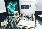 Geek Gear World of Wizardry August 2018 Special Edition Box Review