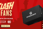 My Geek Box Special Edition Clash Of Fans Box Available Now + Spoilers!