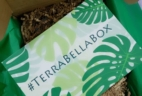Terra Bella Subscription Box Review + Coupon – August 2018