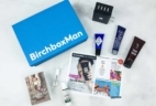 Birchbox Man Plus October 2018 Subscription Box Review & Coupon