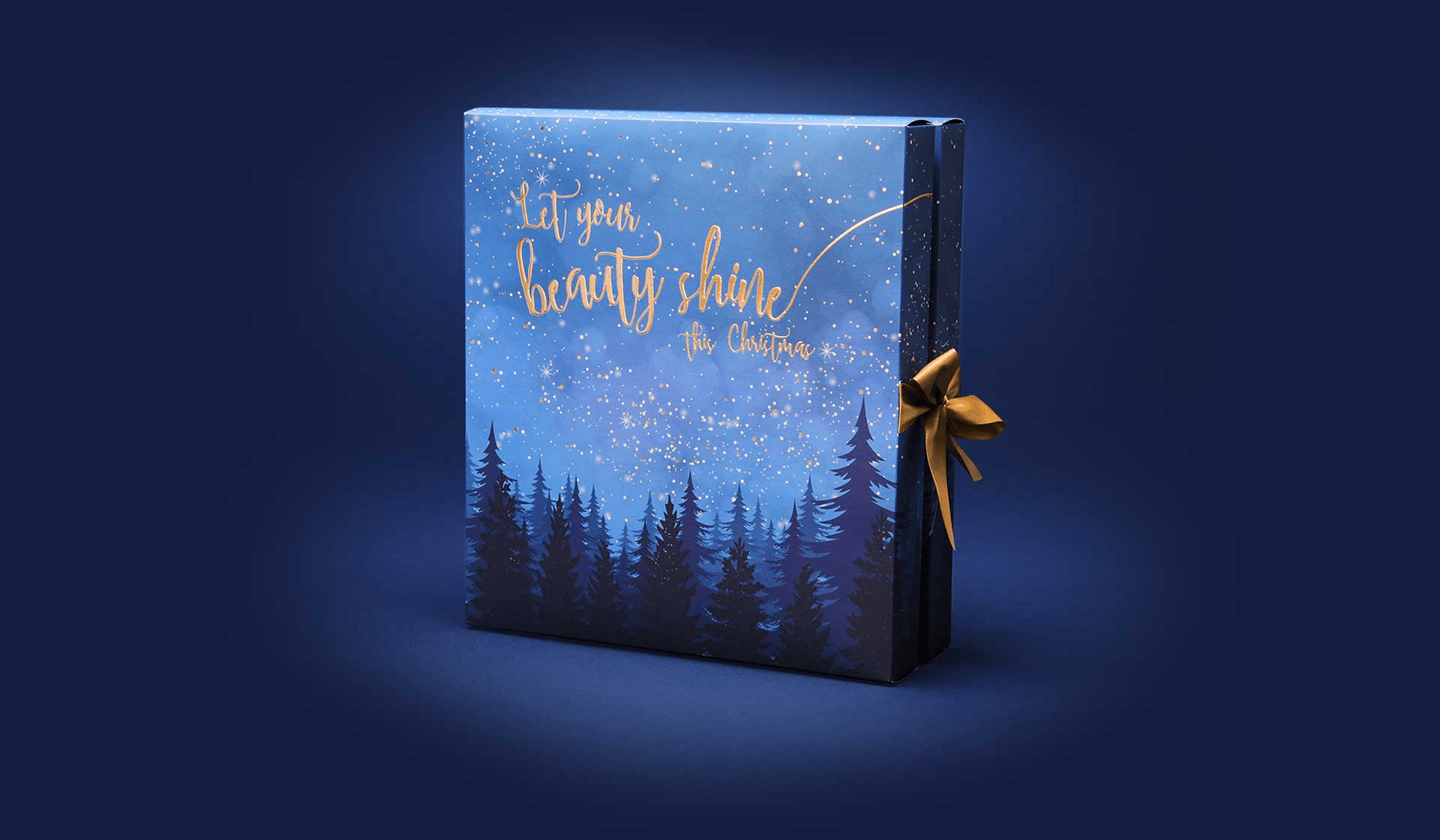 2018 Latest in Beauty Advent Calendar Available For Pre-Order Now + Spoilers + Coupon!