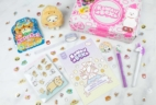 Kawaii Box September 2018 Subscription Box Review