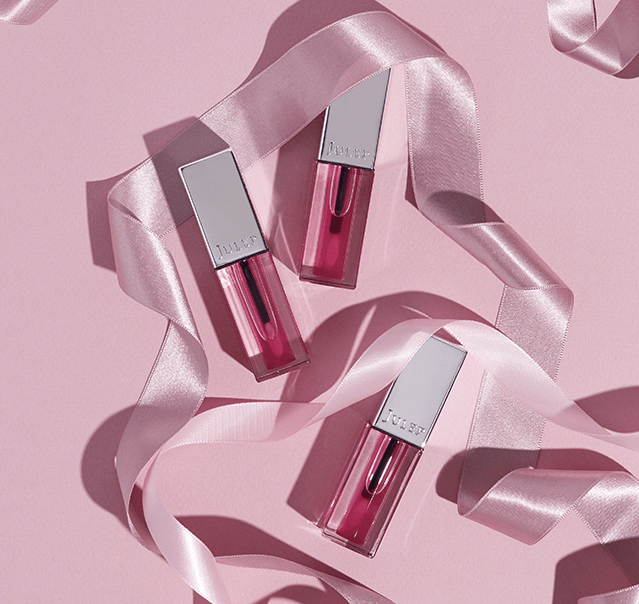 Care to Cure: Free Julep Tinted Lip Oil with $25 Purchase!