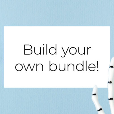 Cricut Build Your Own Bundle Sale: Get Up To 40% Off & More!