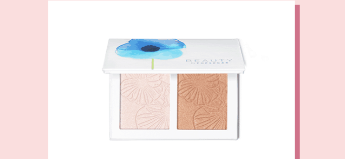 LAST DAY for the Fall 2018 POPSUGAR Must Have Box +  Free Gift Offer