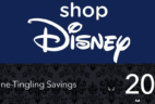 shopDisney Coupon: Get 20% Off Disney Tsum Tsum Plush and Disney Animators Littles Advent Calendars + Full Spoilers!