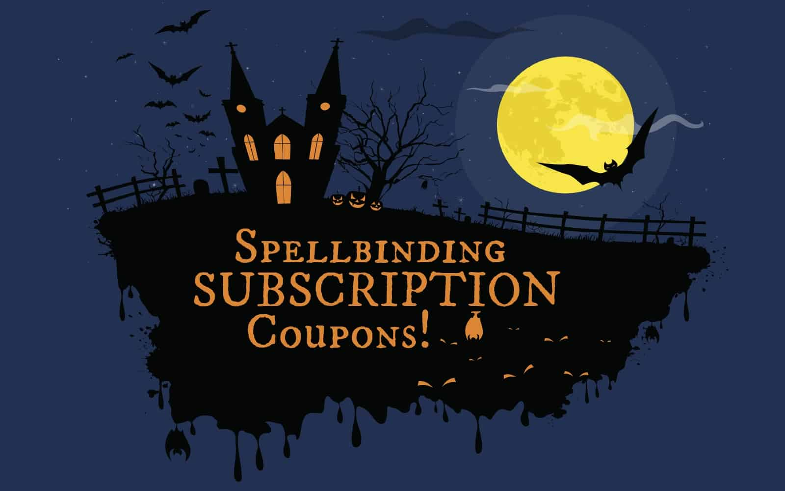 Best Subscription Box Deals This Weekend – October 26 2018!