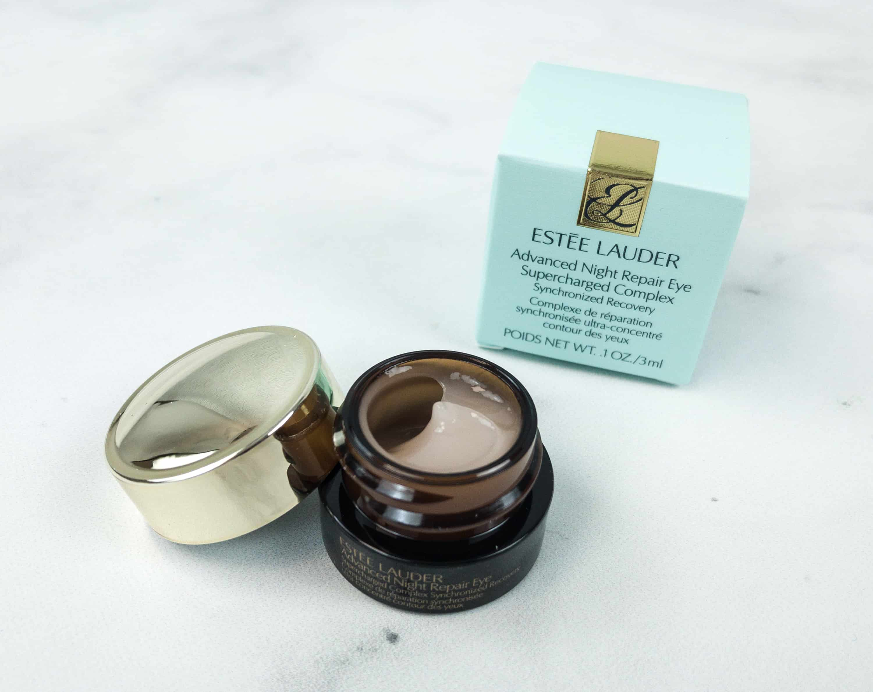 Gift With Purchase Source · Estee Lauder Makeup Kit Macy S Makeup Daily