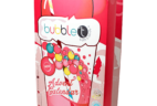 2018 Bubble T Advent Calendar Available Now!