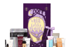 2018 The Little Beauty Parcel Advent Calendar Available Now + Full Spoilers!