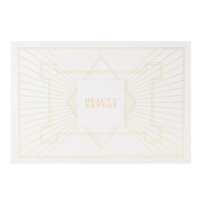 The 2018 Beauty Expert Advent Calendar Available Now + Full Spoilers!