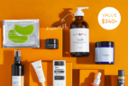 The Detox Box Gift With Purchase Promo: Get The Fall 2018 Bundle Free With $200+ Purchase!